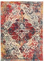 Trans Ocean Traditional Legacy Area Rug Collection