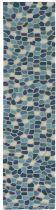 Trans Ocean Contemporary Spello Area Rug Collection