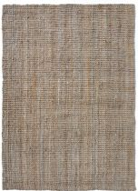 Trans Ocean Natural Fiber Terra Area Rug Collection
