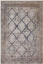 RugPal Contemporary Diedre Area Rug Collection