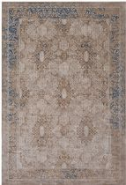 RugPal Traditional Diedre Area Rug Collection