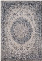 Surya Traditional Durham Area Rug Collection
