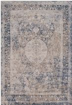 PlushMarket Traditional Aksaray Area Rug Collection