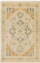RugPal Contemporary Elvira Area Rug Collection
