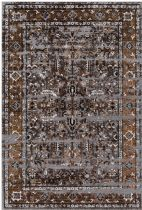 Surya Contemporary Goldfinch Area Rug Collection