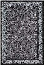 RugPal Contemporary Gardenia Area Rug Collection