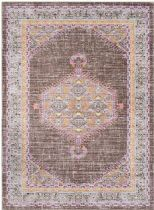 FaveDecor Traditional Fraudville Area Rug Collection