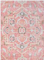 FaveDecor Traditional Ozrufast Area Rug Collection