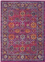 RugPal Contemporary Helena Area Rug Collection