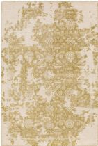 Surya Contemporary Hoboken Area Rug Collection