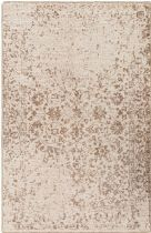FaveDecor Contemporary Phodon Area Rug Collection