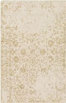 RugPal Contemporary Bayonne Area Rug Collection