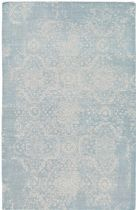 PlushMarket Traditional Dose Area Rug Collection