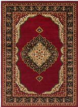 RugPal Contemporary Murta Area Rug Collection