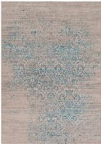 PlushMarket Contemporary Ghent Area Rug Collection
