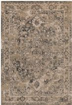Surya Contemporary Stardust Area Rug Collection
