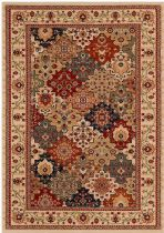 Surya Contemporary Sedra Area Rug Collection