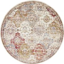RugPal Transitional Bellona Area Rug Collection