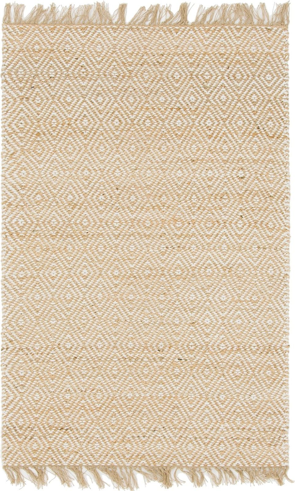 rugpal jewel braided area rug collection