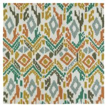 Kaleen Transitional Habitat Area Rug Collection