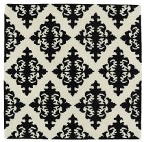 Kaleen Traditional Evolution Area Rug Collection