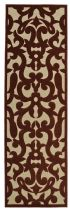 Kaleen Transitional Five Seasons Area Rug Collection