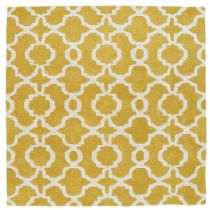 Kaleen Contemporary Revolution Area Rug Collection