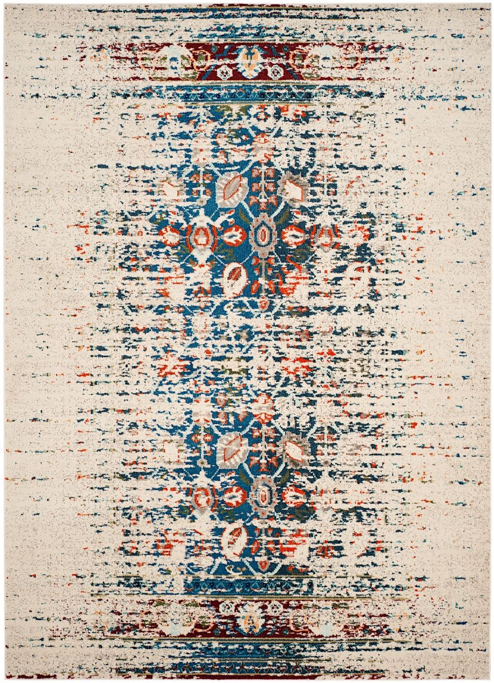 safavieh monaco transitional area rug collection