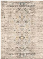 Safavieh Transitional Monaco Area Rug Collection