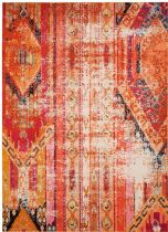 Safavieh Transitional Monaco Area Rug Collection
