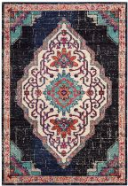 Safavieh Traditional Monaco Area Rug Collection