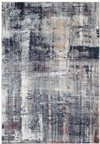 Safavieh Contemporary Monray Area Rug Collection