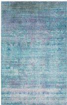 Safavieh Contemporary Mystique Area Rug Collection