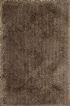 Loloi Shag Allure Shag Area Rug Collection