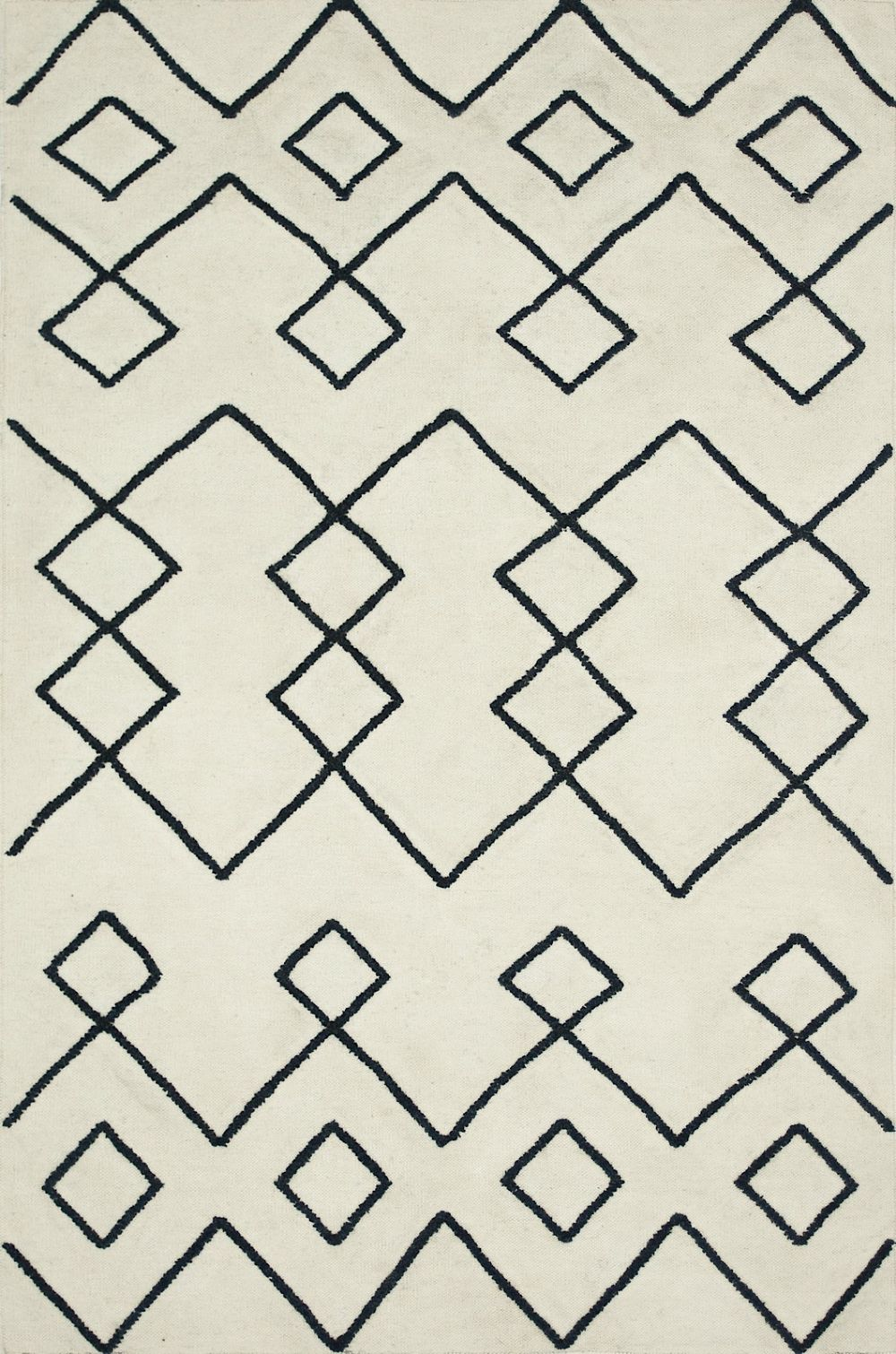 loloi adler contemporary area rug collection