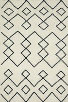 Loloi Contemporary Adler Area Rug Collection