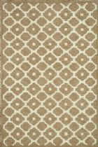 Loloi Contemporary Brighton Area Rug Collection