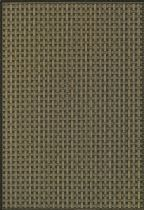 Loloi Indoor/Outdoor Capri Area Rug Collection