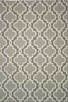 Loloi Contemporary Francesca Area Rug Collection