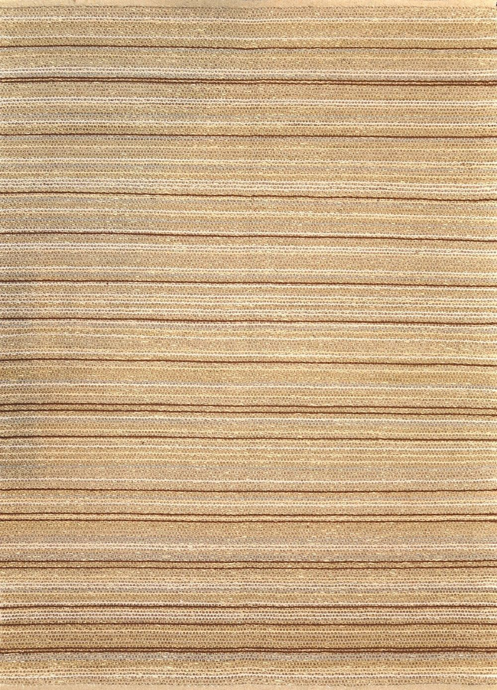 loloi green valley solid/striped area rug collection