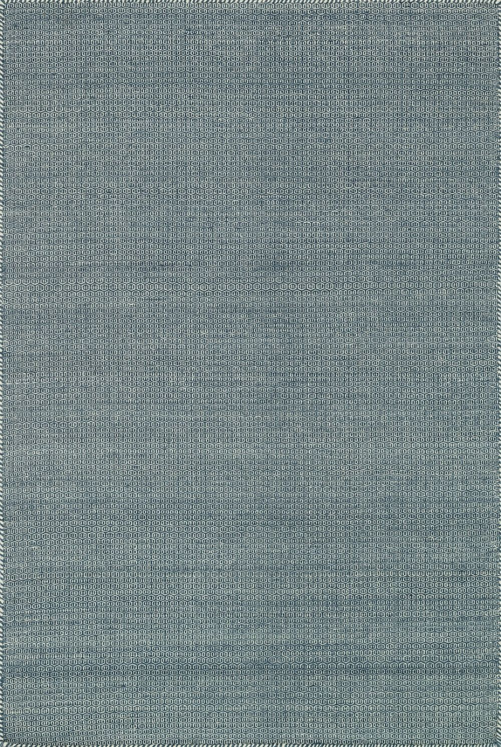 loloi harper contemporary area rug collection