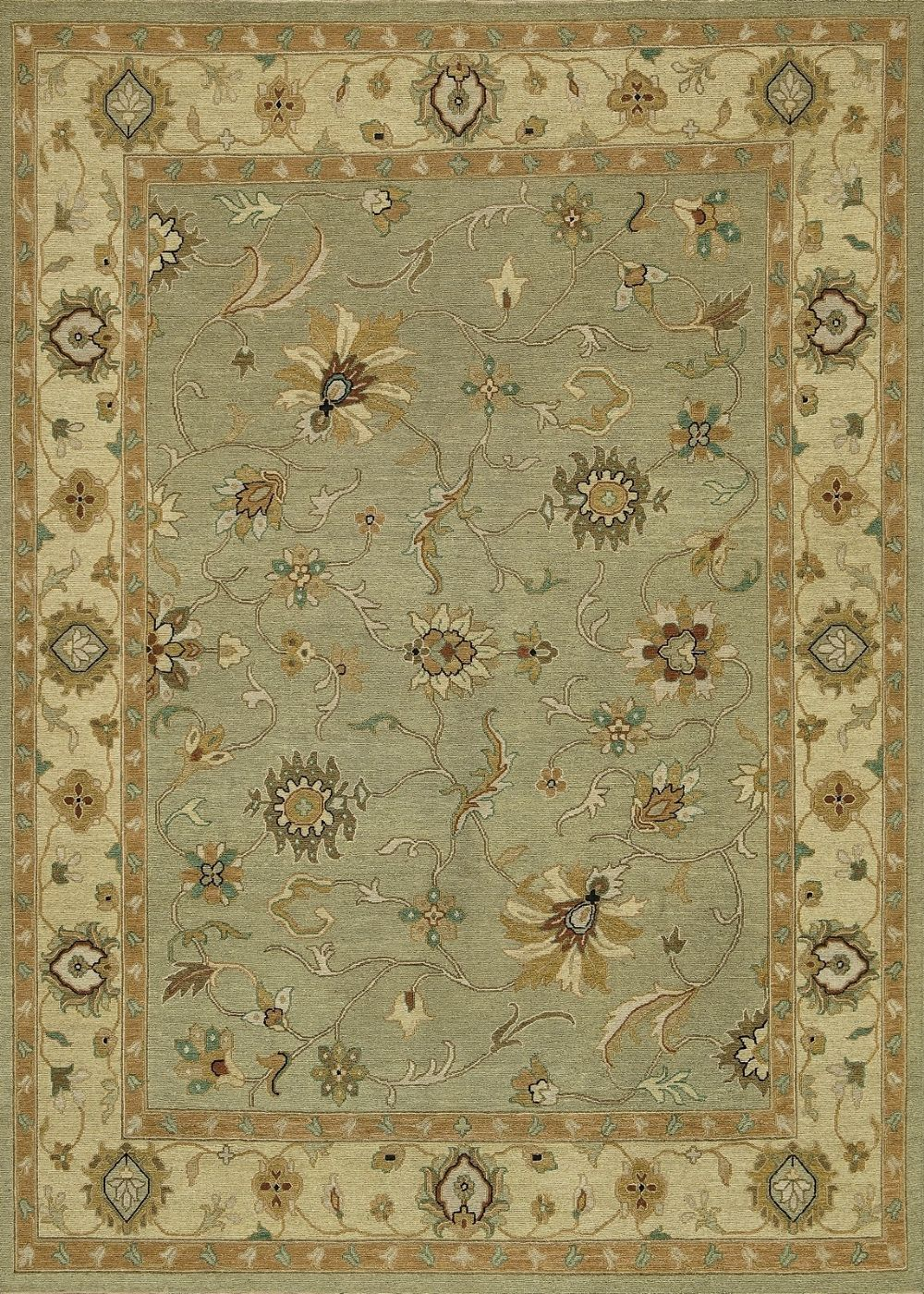loloi laurent transitional area rug collection