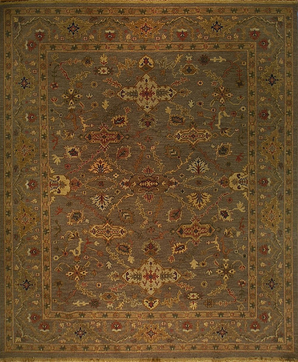 loloi larson traditional area rug collection