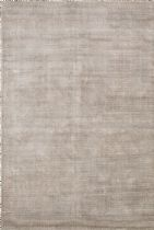 Loloi Contemporary Luxe Area Rug Collection