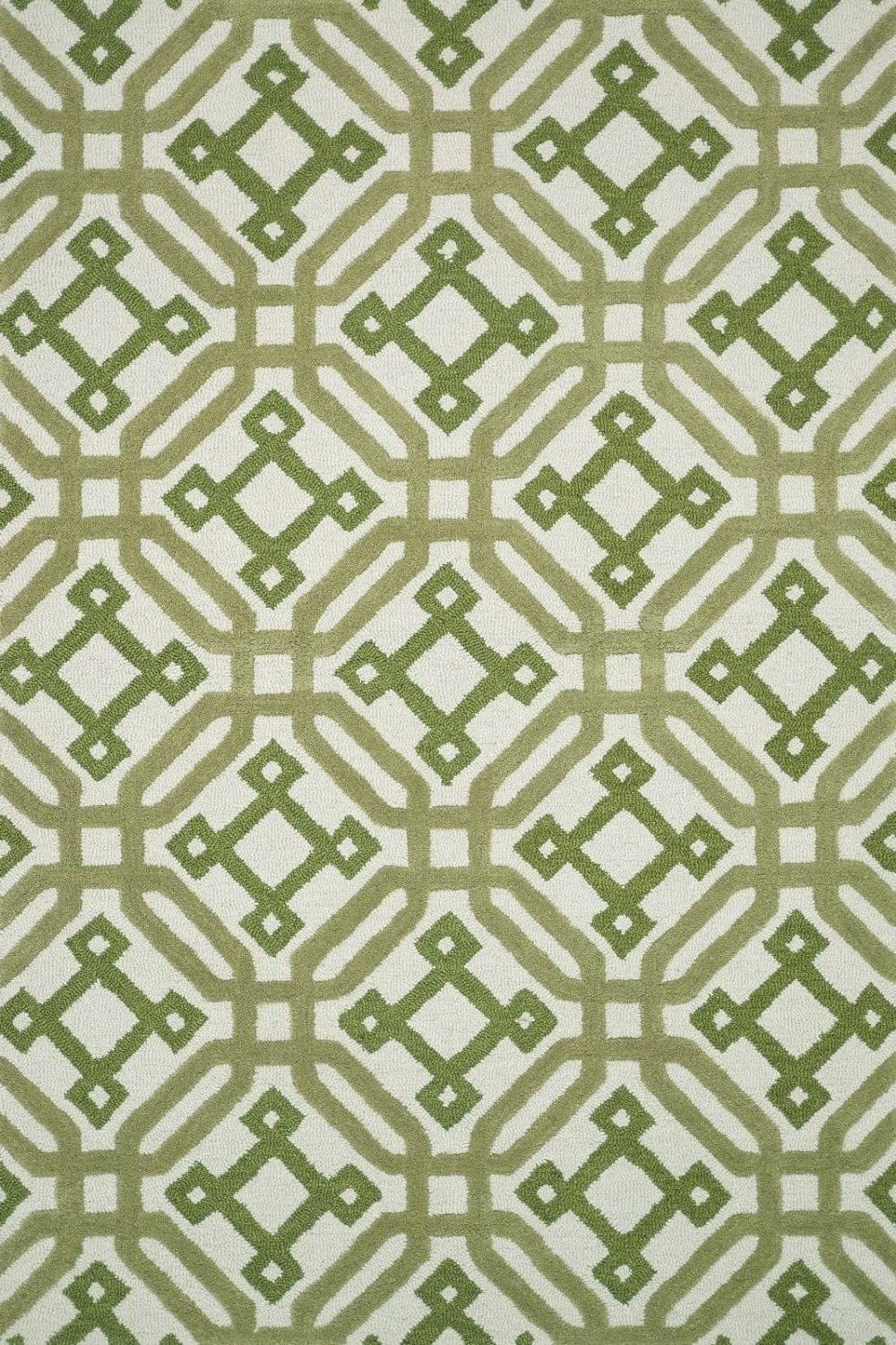 loloi weston contemporary area rug collection