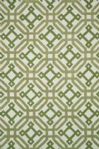 Loloi Contemporary Weston Area Rug Collection
