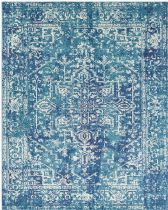 FaveDecor Contemporary Iziecpolis Area Rug Collection