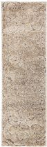 RugPal Shag Vine Shag Area Rug Collection