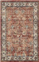 RugPal Traditional Ulla Area Rug Collection
