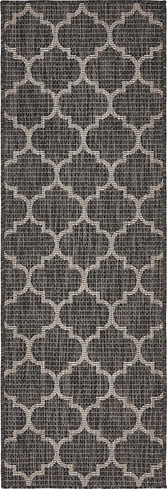 rugpal veranda contemporary area rug collection
